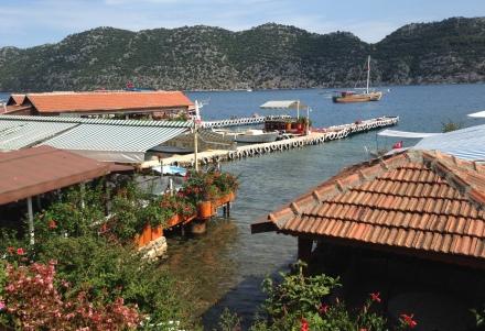 Simena-waterfront-southern-Turkey_crop