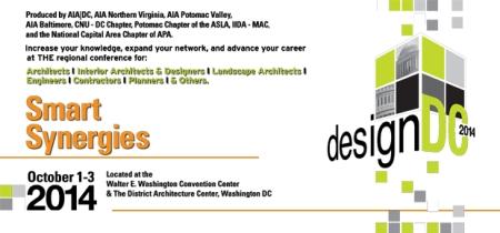DesignDC_2014_banner_main_update02