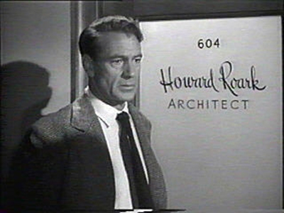 Howard Roark