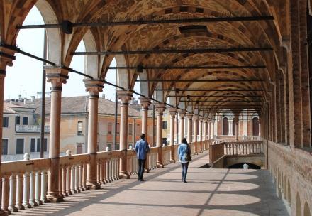 Palazzo_Arcade_in_Padova_cropped
