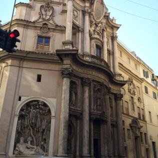 San Carlo all Quattro_1